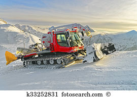 Basher Stock Photo Images. 94 basher royalty free pictures and.