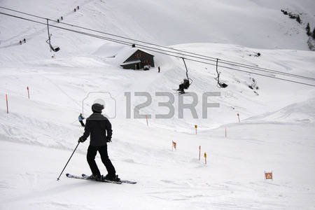 Ice Run Stock Photos, Pictures, Royalty Free Ice Run Images And.