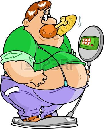7,579 Obesity Stock Illustrations, Cliparts And Royalty Free.