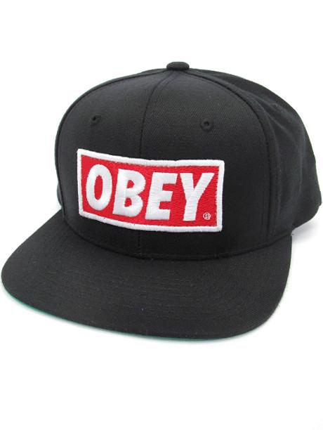 Mlg Obey Cap Png Vector, Clipart, PSD.