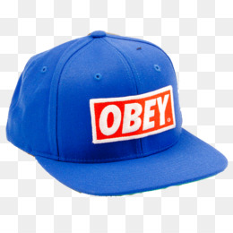 Obey Hat PNG and Obey Hat Transparent Clipart Free Download..