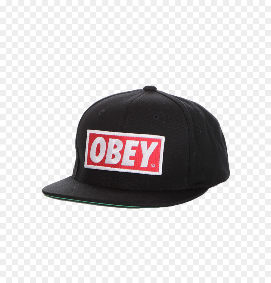 Free Transparent Obey Hat, Download Free Clip Art, Free Clip.