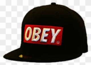 obey #mlg #cap.