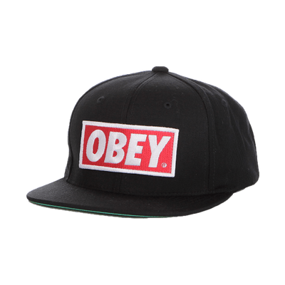 Bone Obey Png Vector, Clipart, PSD.