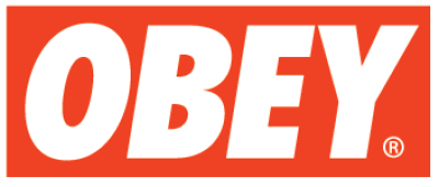Download Free png OBEY.png by ArletteResources on DeviantArt.
