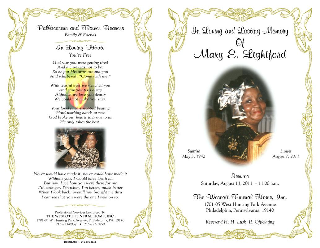 Free download Obituary Cliparts Borders Download Clip Art.