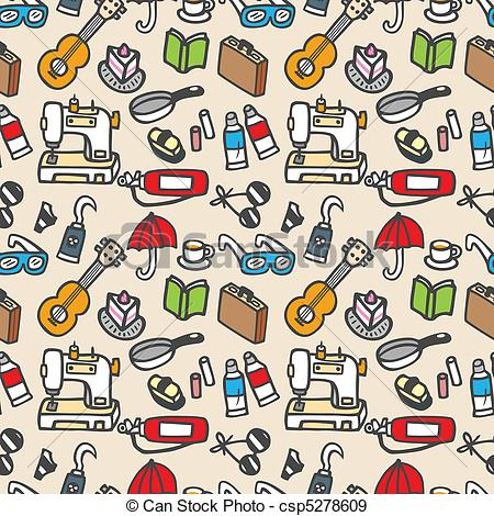 Objects Vector Clip Art Illustrations. 982,531 Objects clipart EPS.