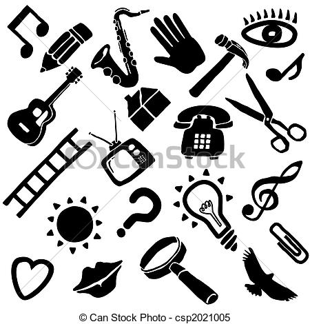 Object Clip Art and Stock Illustrations. 1,434,352 Object EPS.