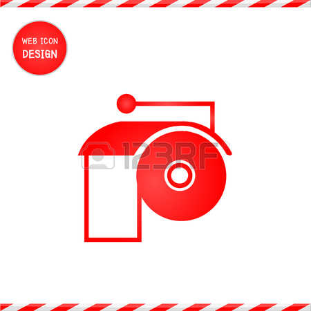 Toilet Roll Holder Stock Illustrations, Cliparts And Royalty Free.