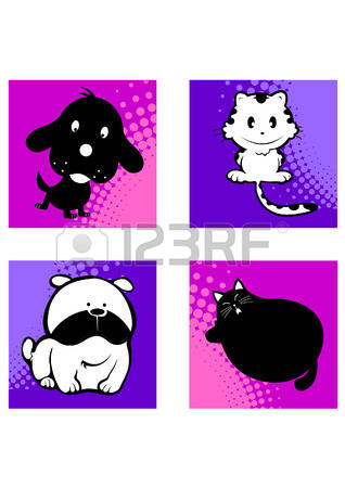 The Object Image Interesting Cliparts, Stock Vector And Royalty.