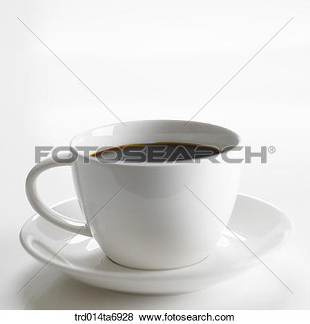 Pictures of object, closeup, beverage, drink, coffee, coffee cup.