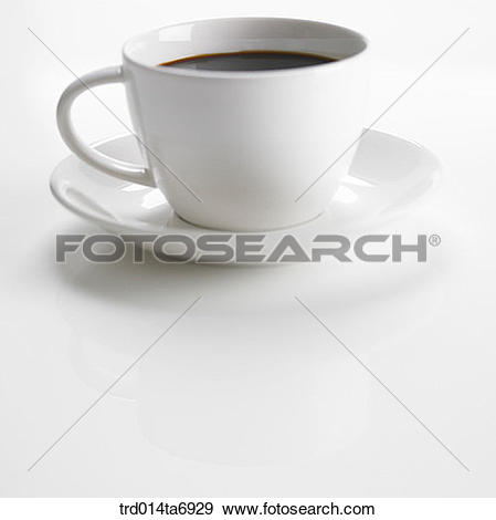 Stock Photograph of object, closeup, beverage, drink, coffee.