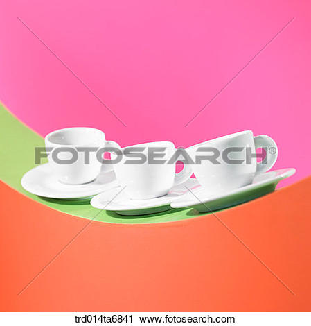 Stock Photography of object, shelf, coffee cup, tableware, plate.