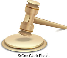 Objection Clip Art and Stock Illustrations. 399 Objection EPS.