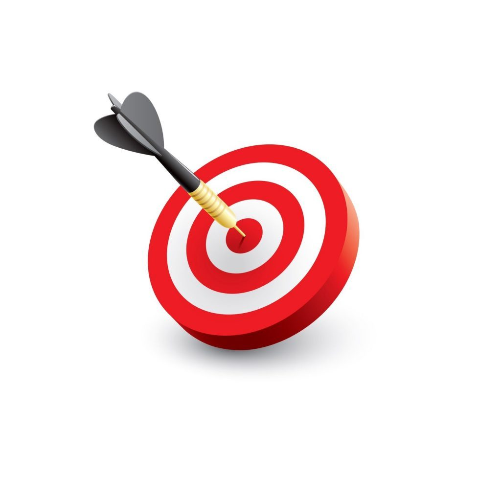 Objectives clipart 4 » Clipart Portal.
