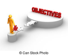Objectives Clip Art and Stock Illustrations. 14,981 Objectives EPS.