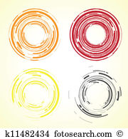 Objective lens Clipart Vector Graphics. 17,349 objective lens EPS.