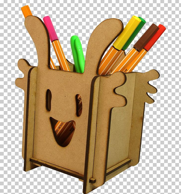 Pencil Animation Drawing Objetos De Escritorio PNG, Clipart.