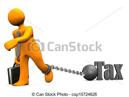Inmate Clipart and Stock Illustrations. 295 Inmate vector EPS.