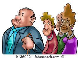 Oblige Clip Art and Stock Illustrations. 35 oblige EPS.
