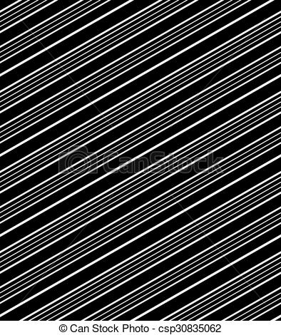 Clip Art Vector of Parallel diagonal slanting lines texture.