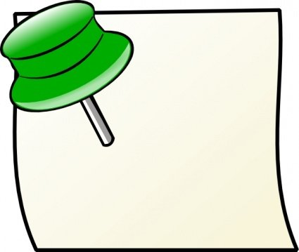 Obs med Pin Clipart Picture Free Download.