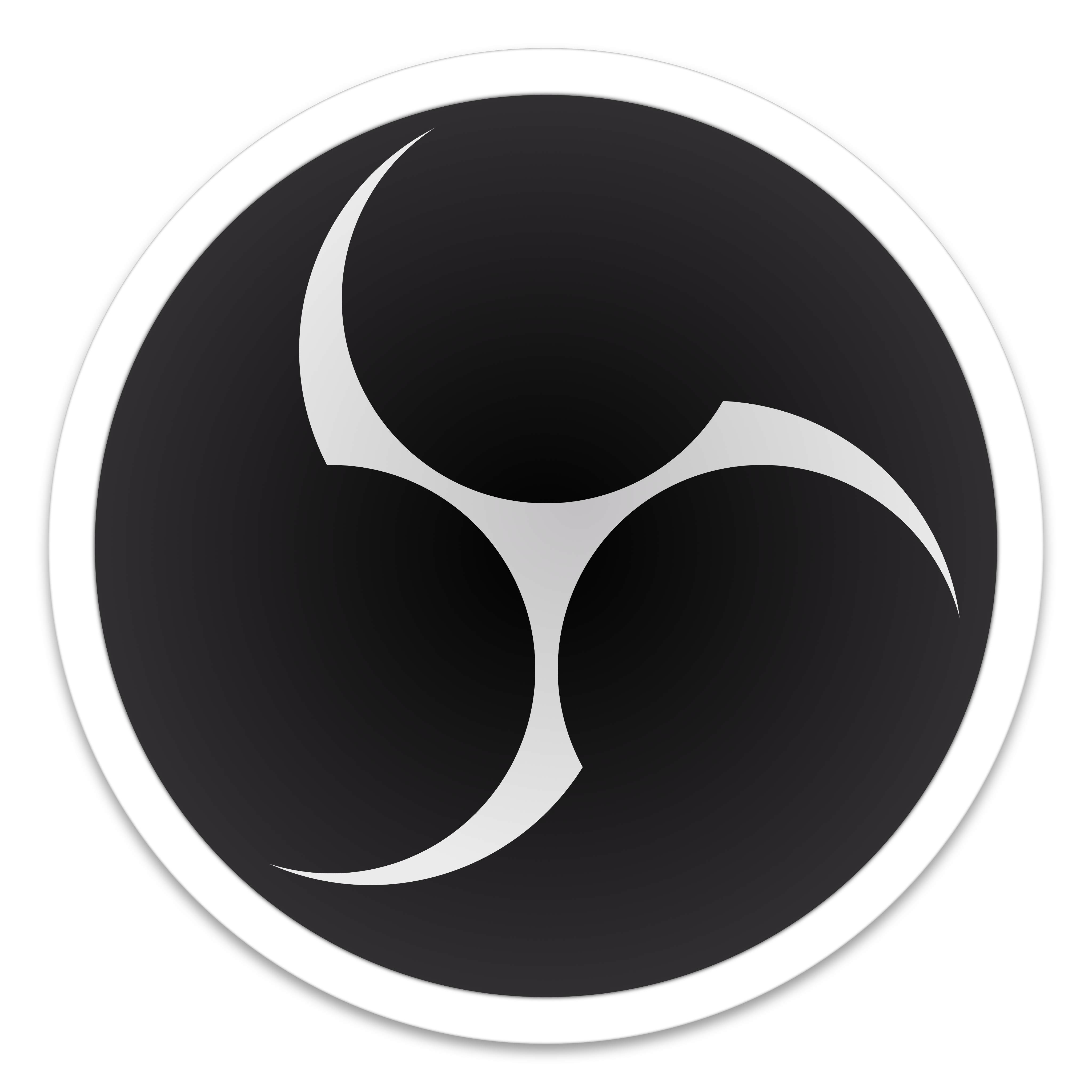 File:Open Broadcaster Software Logo.png.