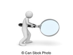 Observe Clipart and Stock Illustrations. 6,220 Observe vector EPS.