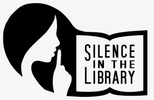 Free Silence Clip Art with No Background.