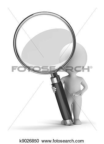Observer Clip Art and Stock Illustrations. 3,043 observer EPS.