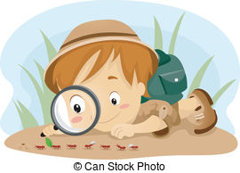 Observation Clipart and Stock Illustrations. 5,587 Observation.