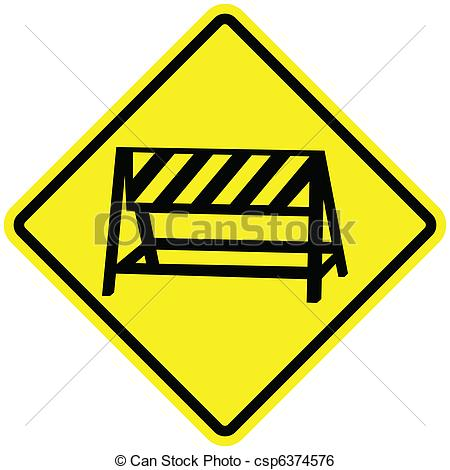 Obstacle 20clipart.