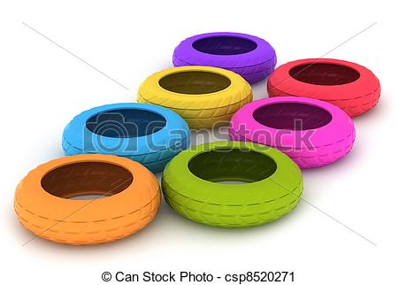 Obstacle course Clipart and Stock Illustrations. 317 Obstacle.