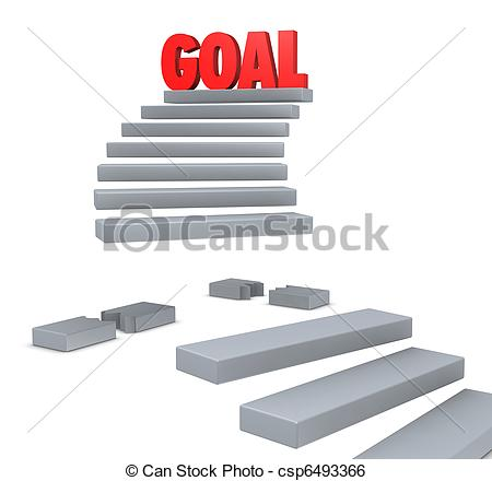 Obstacle Clipart and Stock Illustrations. 6,926 Obstacle vector.