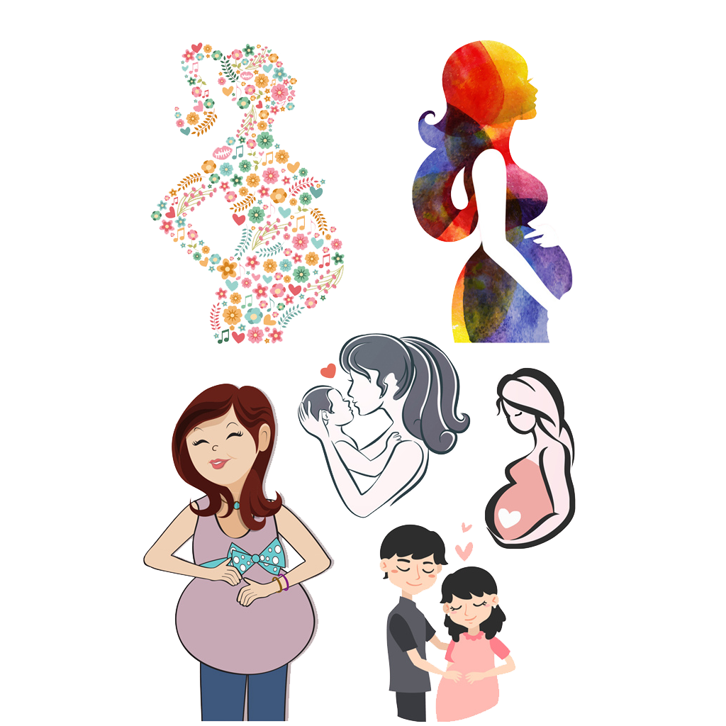 Pregnancy clipart obstetrician, Pregnancy obstetrician.