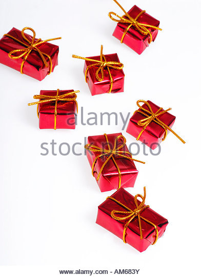 Verpackte Stock Photos & Verpackte Stock Images.