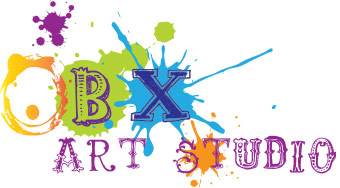 OBX Art Studio :: Attractions & Activities : Outer Banks of North.