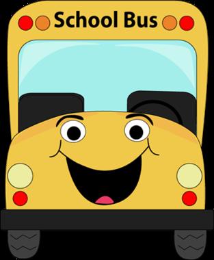 Marion County Public Schools Ocala Florida Career And Clipart.