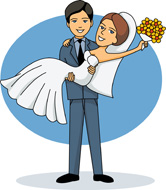 Special occasion clipart.