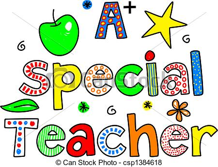 Special occasion Illustrations and Clipart. 8,702 Special occasion.