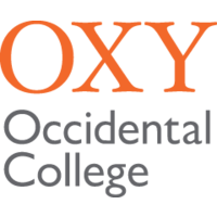 Occidental College Student Groups · GiveCampus.