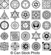 Occult Illustrations and Clip Art. 2,807 Occult royalty free.