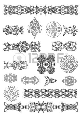 5,386 Occult Stock Vector Illustration And Royalty Free Occult Clipart.