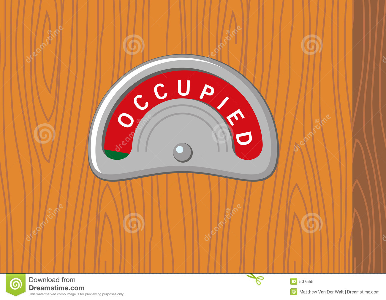 Occupied Clipart 20 Free Cliparts Download Images On