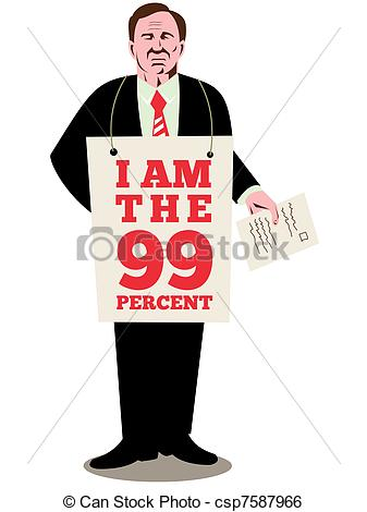 Occupy Illustrations and Clip Art. 731 Occupy royalty free.