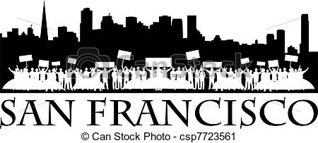 Occupy wall street Vector Clip Art Royalty Free. 11 Occupy wall.