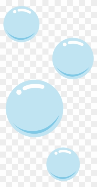 Free PNG Bubbles Clip Art Download , Page 4.
