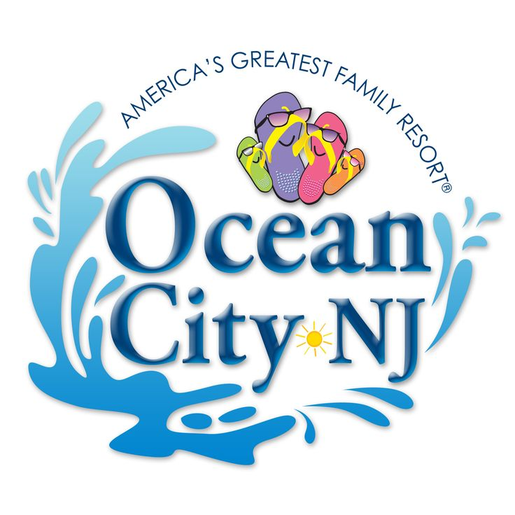 1000+ images about Ocean City New Jersey on Pinterest.