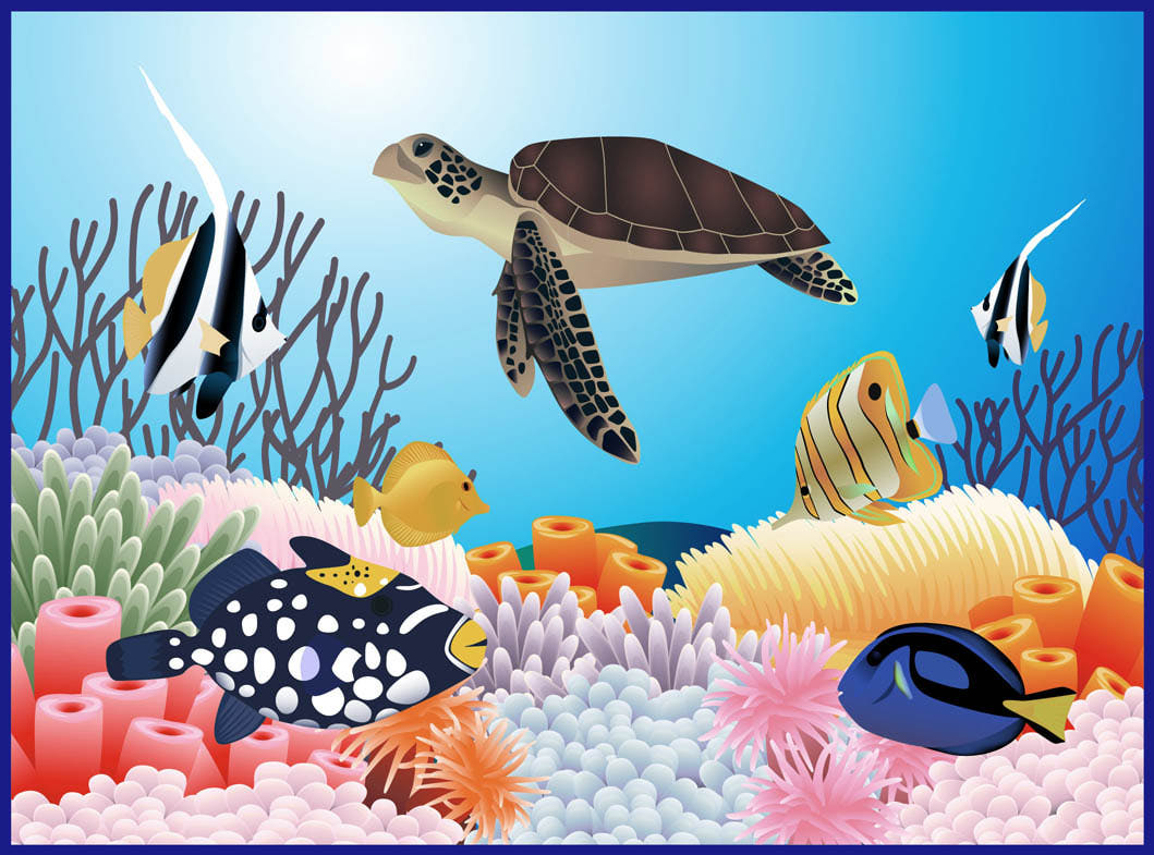 Ocean clip art for the free clipart images.