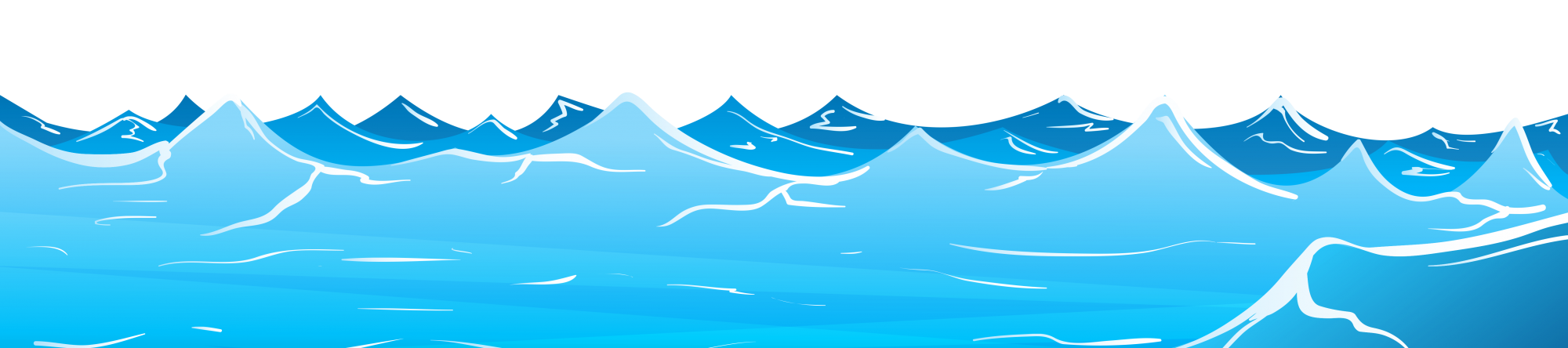 water clipart png